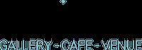 Artizan Logo 2
