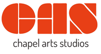 CAS picked logo1