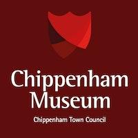 Chippenham museum logo square