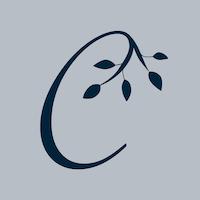 Courthouse C logo