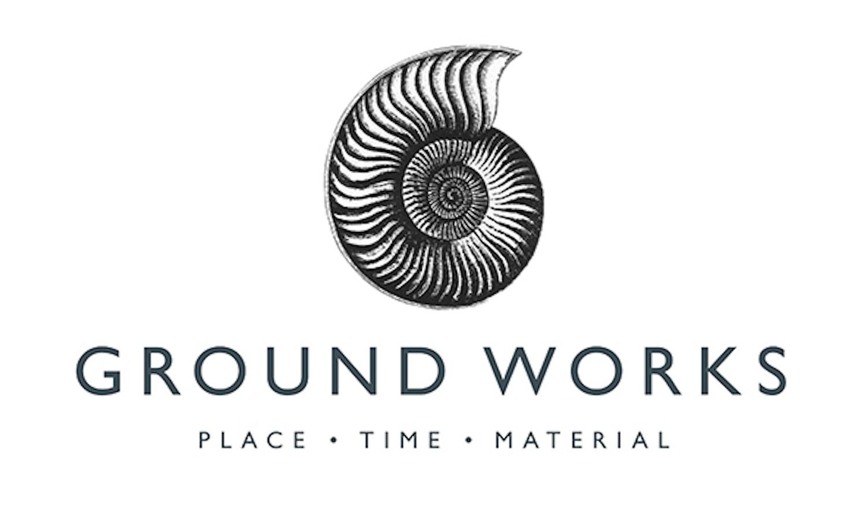 Ground works logo Final FINAL 50mm