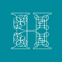Hestercombe Logo favicon for intranet