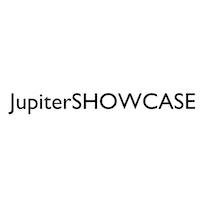Jupiter SHOWCASE logo