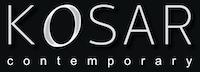 A Kosar logo updated