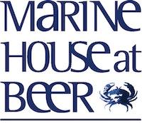 Marine House logo 2