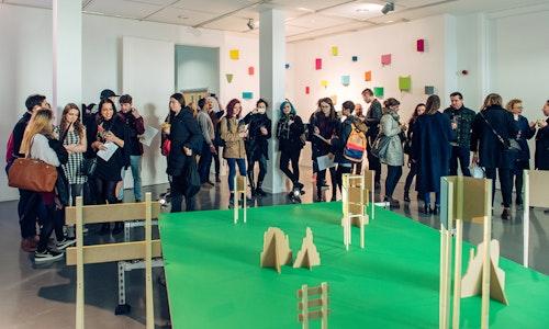Dommoore 2017 pca gallery robinson web