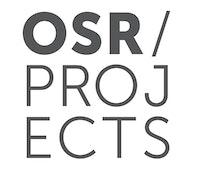 OSR logo large