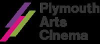 Logo Plymouth Arts Cinema