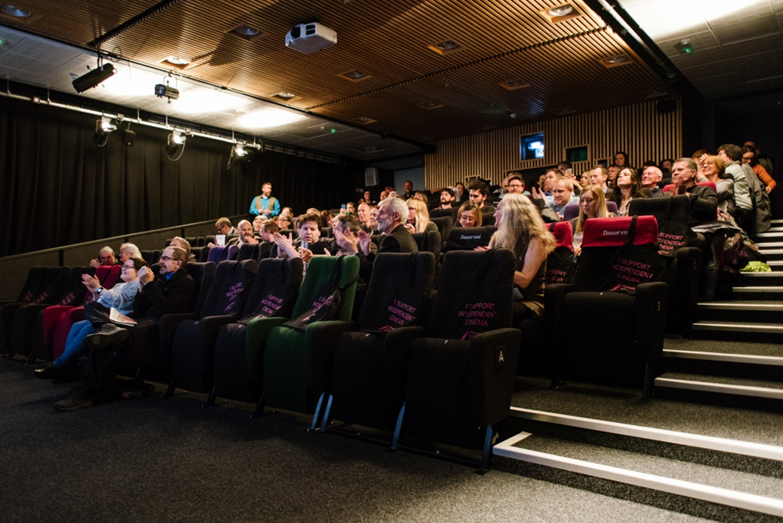PCA Cinema Launch Jan 19 Pip Raud Photography 62