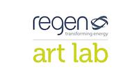 RAL logo 2