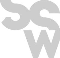 Ssw 500px