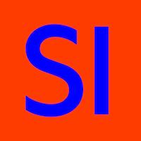 Spike island avatar