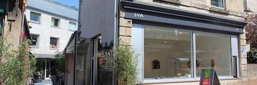 1500x500 Gallery SVA