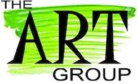 TAG Logo1