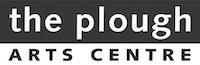 Main plough logo