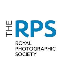 RPS Logo RGB