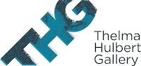 THG blue grey logo rgb