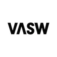 VASW 01