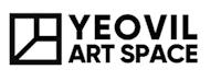 YAS logo full