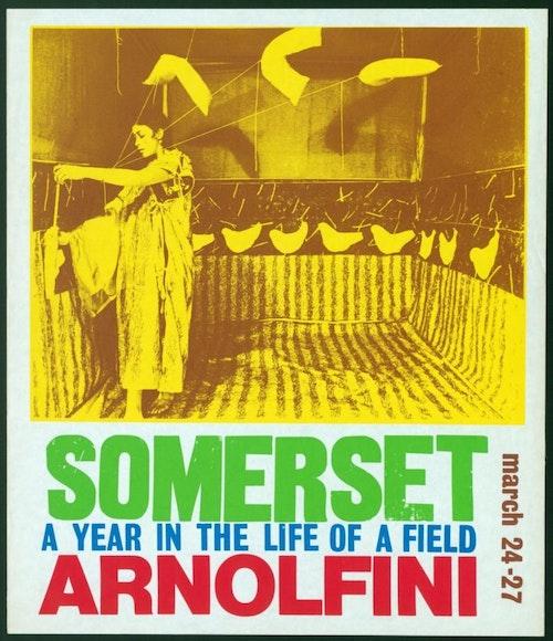 Arnolfini Somerset 1981 723x839