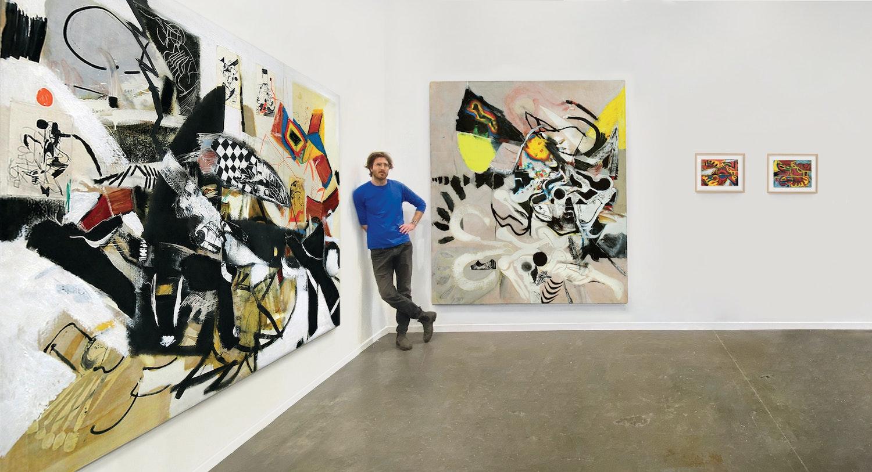 Lanyon portrait 2