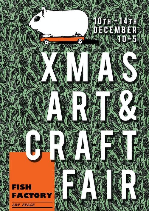 Artcraft fair 2020 copy small