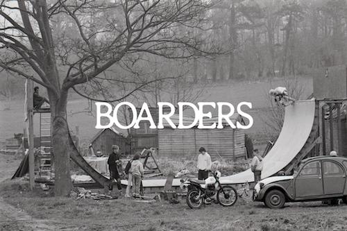 Boarders 1024x681