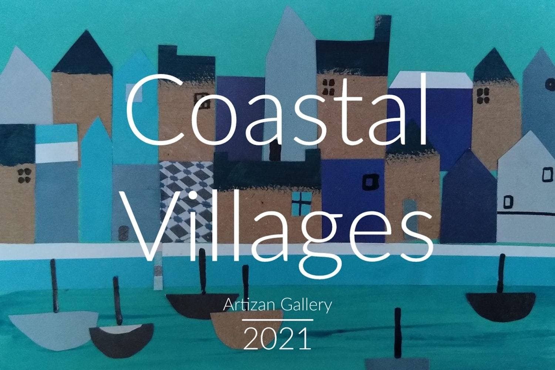 Coatal Villages O Pt