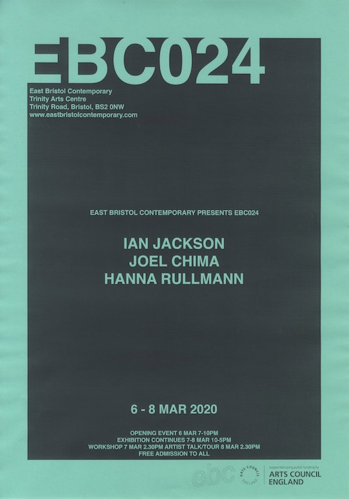 024 poster