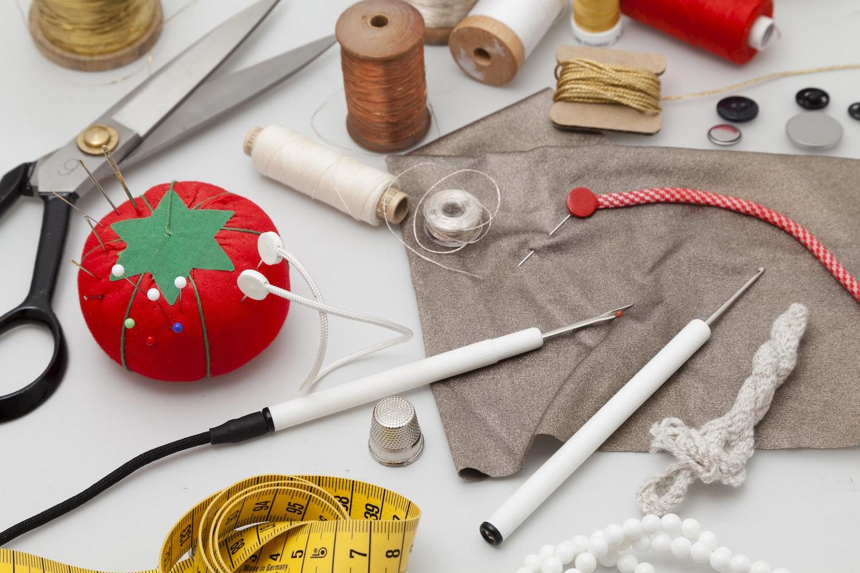Needlework Probes artwork ORIGINAL min