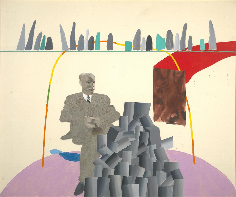 Hockney image cropped for website