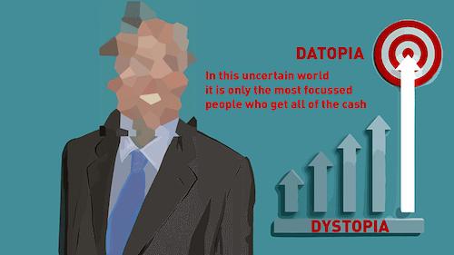 Dataopia800