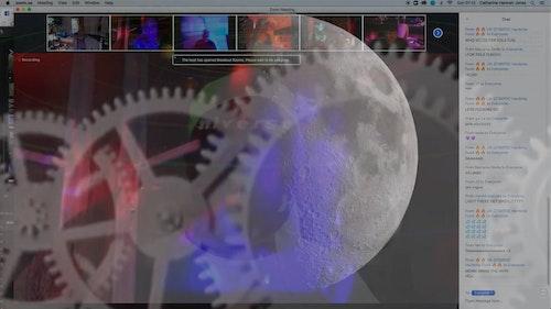 HCJ Owed To Humana videostill 5