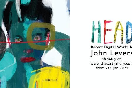 Johnlevers HEAD horiz2
