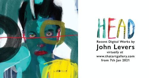 Johnlevers HEAD horiz2
