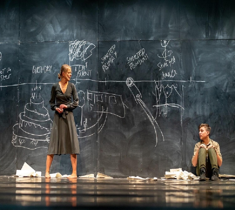 24 March21 Vincent Dance Theatre2
