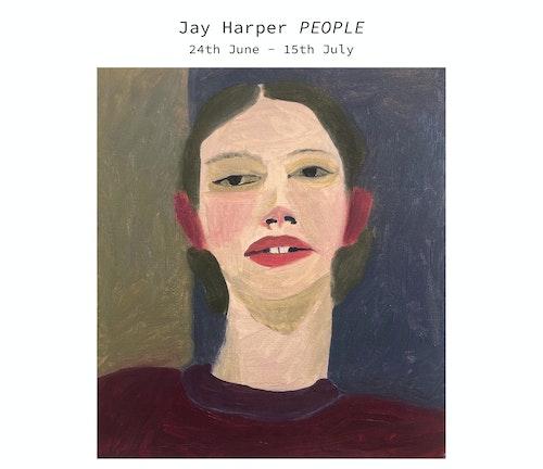 Jayharper 01