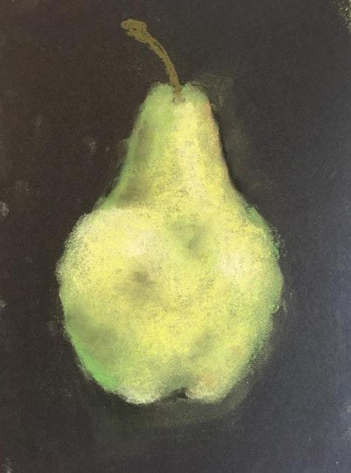Pear 1500x