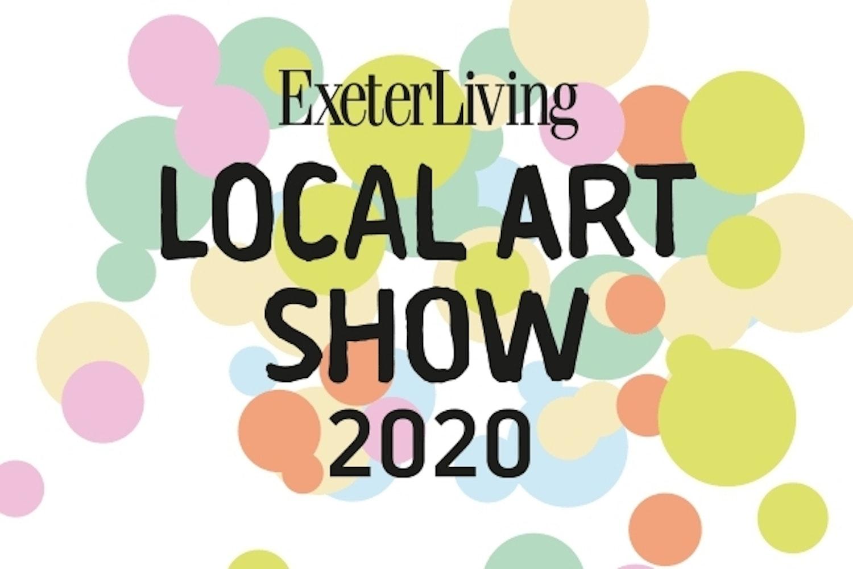 Local Art Show