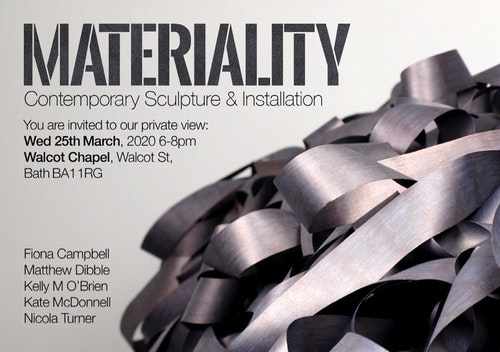Materiality invitation reduced file
