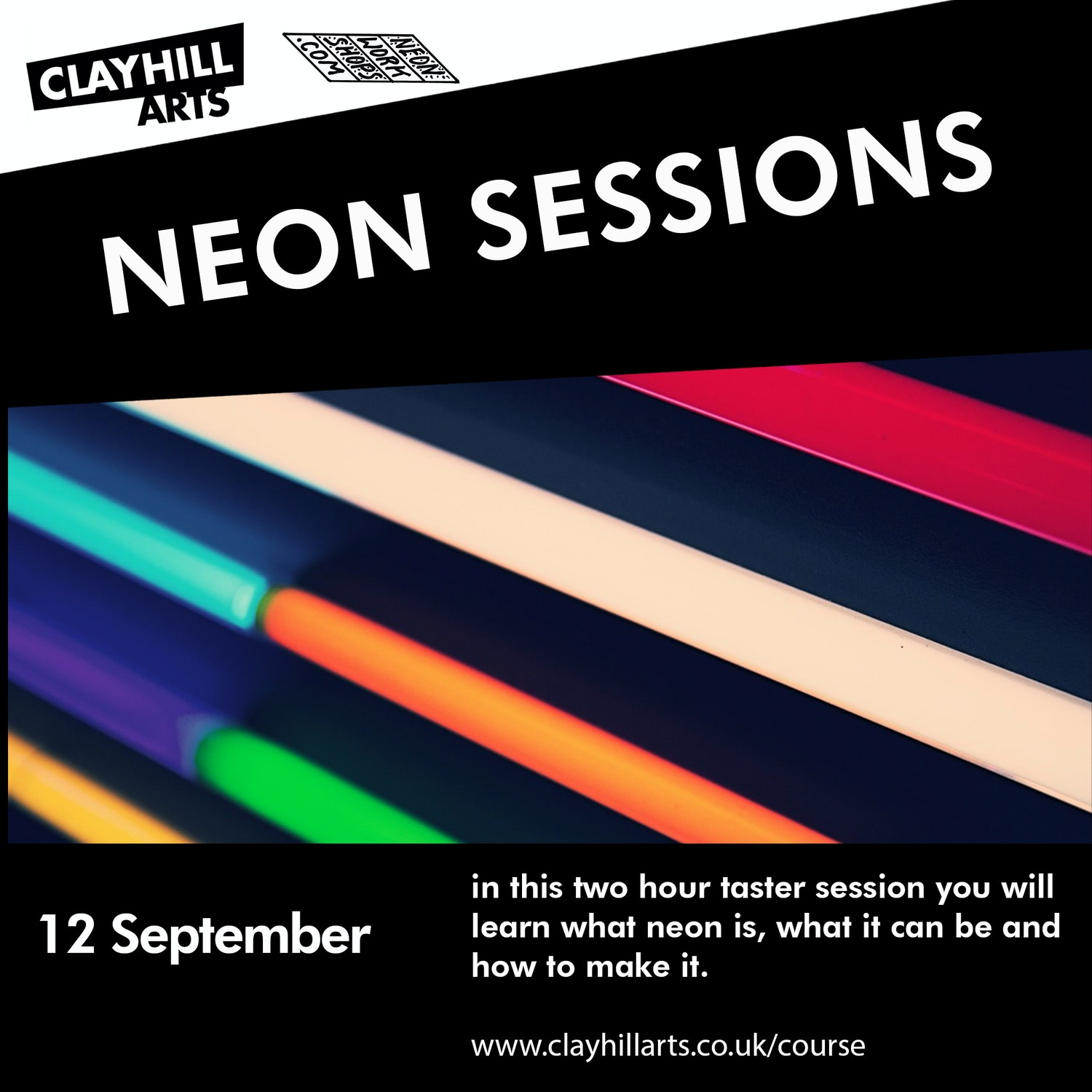 Poster 5 Sessions