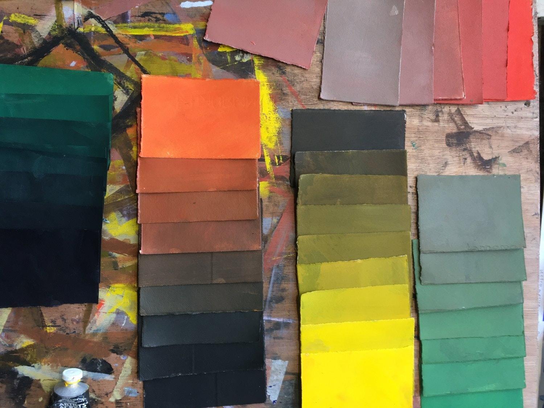 Colourswatches 1500x