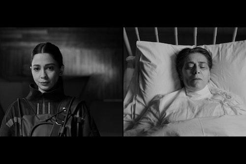 Larissa Sansour Søren Lind In Vitro film still 2019 Courtesy of the artist 1800x1200 c center