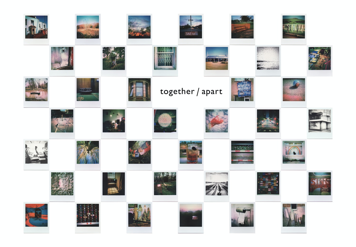 Together apart frontcover RGB BLR