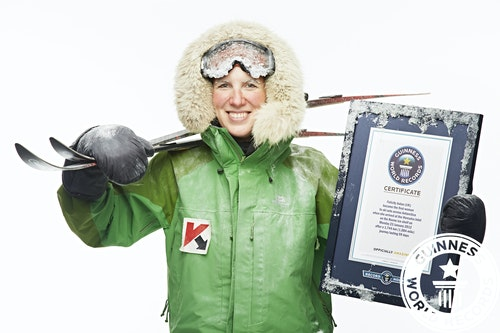 Felicity Aston First Woman To Ski Antarctic Solo 0188 copy