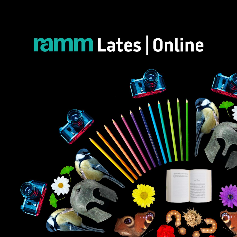RGB RAMM LATES 7 MANDALA SOCIAL MEDIA SQUARE 1