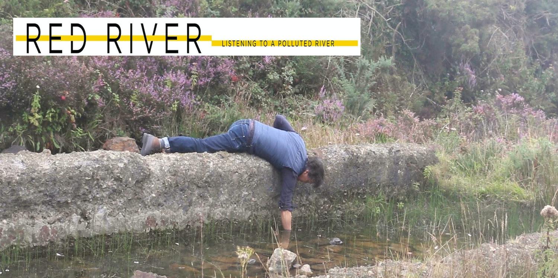 Red River Header 4