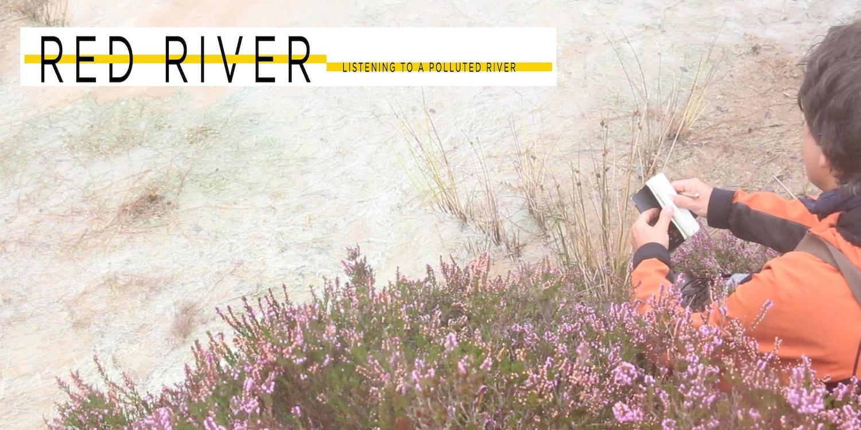 Red River Header 2