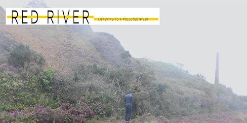 Red River Header 3