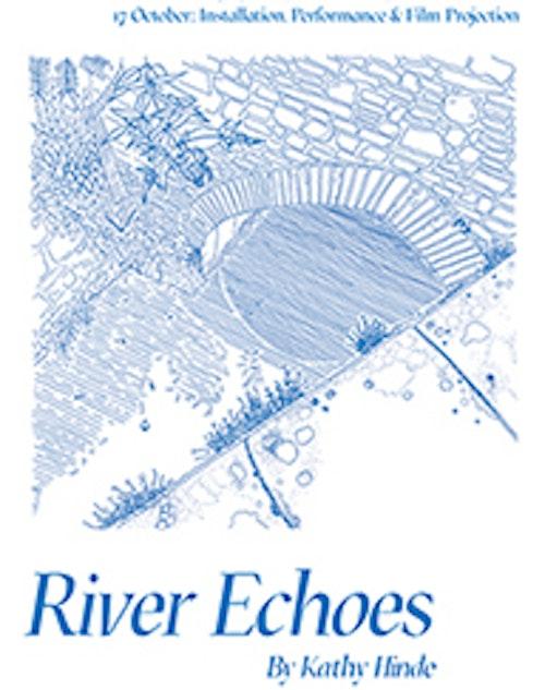 River Echoes Live1